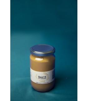Beurre de cacahuètes 250g