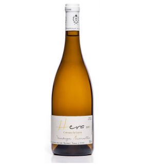 Vin blanc moelleux Coteaux du Layon