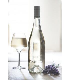 Vin Sauvignon blanc 75cl