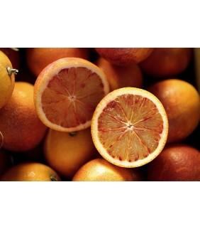 Orange Sanguinelli 1kg