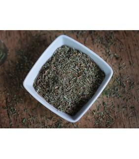 Aromate mélange pour viande 17g