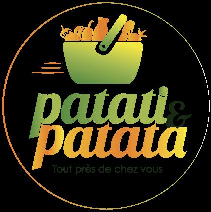 Patati et Patata